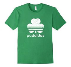 St Patricks Day, St Pattys Day Paddys Day Irish Shirt